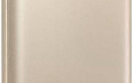 Power Bank Samsung 3100 mAh (EB-PA300U) (EB-PA300UFEGWW) zlatá