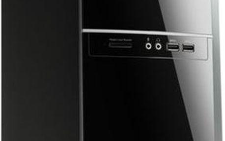 HP Pavilion 500-515nc/WIN8