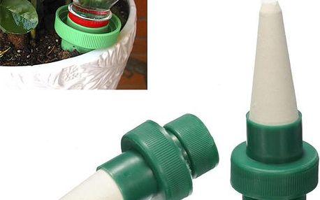 Samozavlažovací kolík - 2 kusy