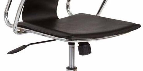 Kancelářská židle DERBY
