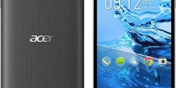 Acer JADE Z LTE (HM.HMZEU.002)