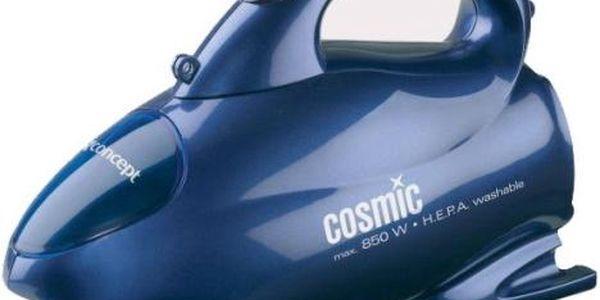 Concept VP-1000 Cosmic