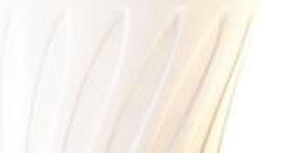Žárovka LED EMOS klasik, 8W, E27, teplá bílá (JY-A60-C8W WW)