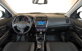 Kompletní servis pro vaši klimatizaci v autě