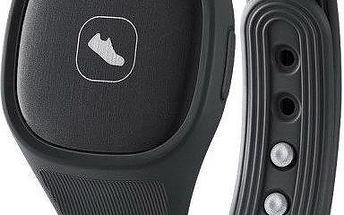 Samsung EI-AN900A monitor aktivit černý