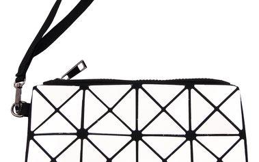 Fashion Icon Psaníčko TriangleBag TOTAL MINI