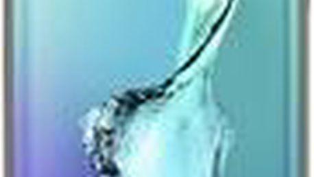Samsung G928 Galaxy S6 Edge Plus 64GB GoldZDARMA navigace APONIA EVROPA v hodnotě 1000Kč (100% ceny) ,ZDARMA selfie tyč v ceně 299Kč, na splátky od 2399 Kč měsíčně