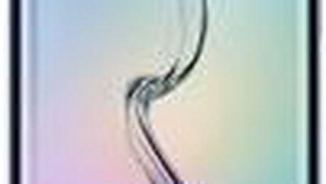 Samsung G925 Galaxy S6 Edge 128GB Sapphire BlackZDARMA navigace APONIA EVROPA, na splátky od 2369 Kč měsíčně