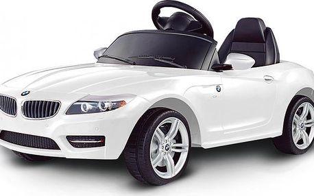 Buddy Toys BEC 7005 El. Auto BMW Z4