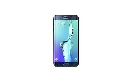 Samsung G928 Galaxy S6 Edge Plus 64GB BlackZDARMA navigace APONIA EVROPA v hodnotě 1000Kč (100% ceny) ,ZDARMA selfie tyč v ceně 299Kč, na splátky od 2399 Kč měsíčně