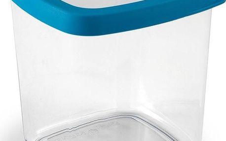 Box na mouku Flour Container, 1 l