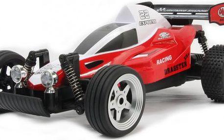 BUDDY TOYS BRC 12T10 RC Venkovní BuggynaRC model auta