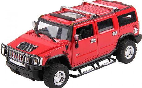 Buddy Toys BRC 24.230 RC Hummer H2