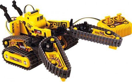 Buddy Toys BCR 20 Robotic Terrain kit