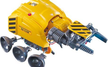 Buddy Toys BCR 30 Robotic Beetle