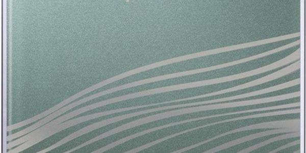 Osobní váha Imetec 5121 BS4 500