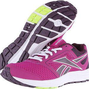 Dámská běžecká obuv Reebok Zone Cushrun