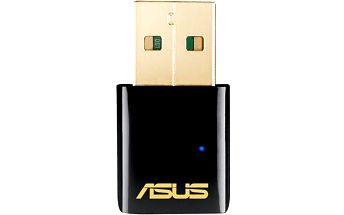 Asus Wi-Fi adaptér USB-AC51