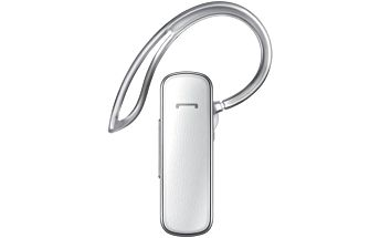 Samsung Bluetooth Pacific (Forte) EO-MG900E (EO-MG900EWEGWW)