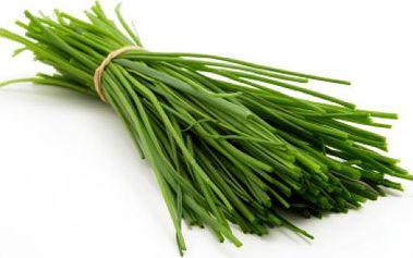 Pažitka pravá - 1,8 g semínek - dodání do 2 dnů