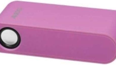 AEG LBI 4719 růžový