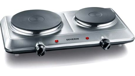 Severin DK 1014