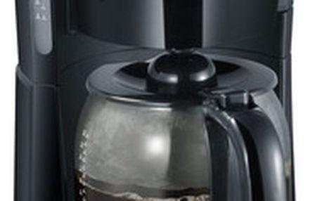 Kávovar s časovačem Severin KA 4191