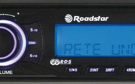 Roadstar RU 285BT