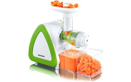 Severin ES 3567 Slow Juicer