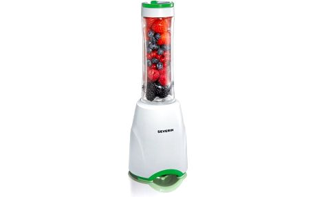 Severin SM 3735 Smoothie Mix & Go