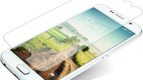 InvisibleSHIELD pro Samsung Galaxy S6 (ZGGS6HWS-F00)