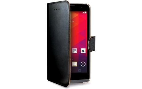 Celly pro LG Leon (WALLY492)