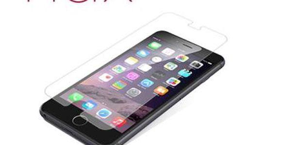 Ochranná fólie InvisibleSHIELD pro Apple iPhone 6 Plus (ZGIPPHXS-F00)
