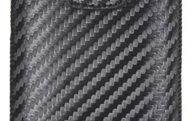 Aligator Fresh Elegant pouzdro vel. Samsung i9300 Galaxy S3 černé (137x71x9mm)