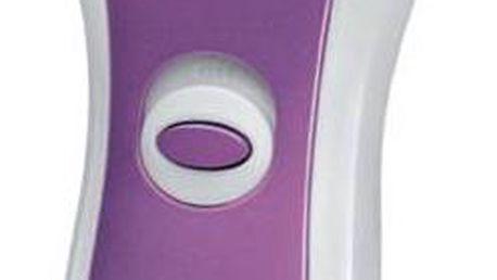 AEG PHE 5642/PR bílá/fialová