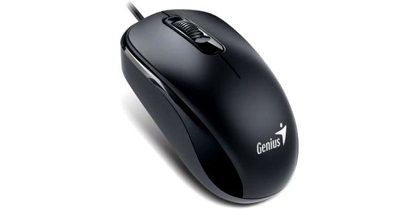 Genius DX-110 (31010116107)