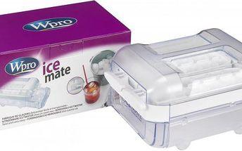 Wpro ICM 101