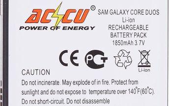 Accu baterie za Samsung EB425365LU 1850mAh Li-ion