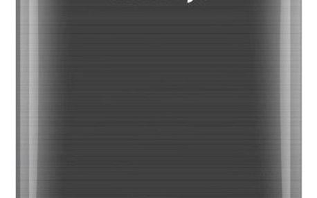 Aligator kryt baterie pro S4500 DUO šedý