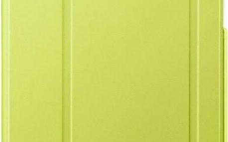 Samsung EFC-1G5SME pouzdro pro Galaxy TAB 2 7.0 zelené