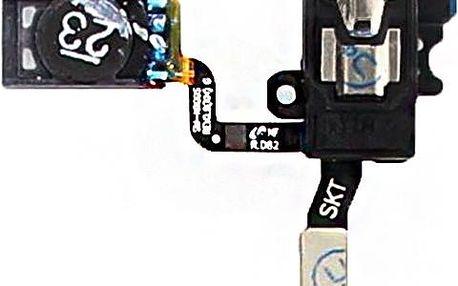 Samsung flex kabel audio konektoru vč. sluchátka pro N9005 Galaxy Note 3