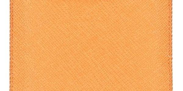 Aligator Fresh Neon univerzální pouzdro vel. Nokia E52 oranžové (120x62x10mm)