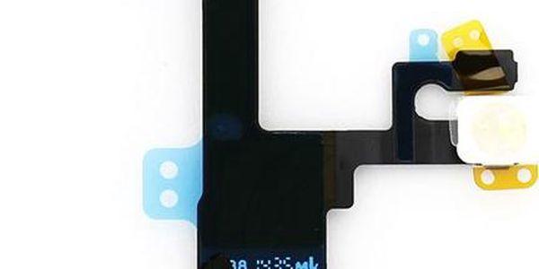 Apple flex kabel On/Off pro iPhone 6