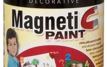 Primacol magnetická 0,75 l