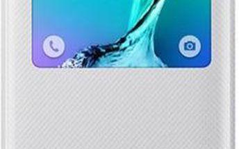 Samsung pro Galaxy S6 Edge+ (EF-CG928P) (EF-CG928PWEGWW)