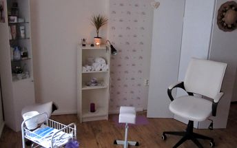 Studio Beauty Pro