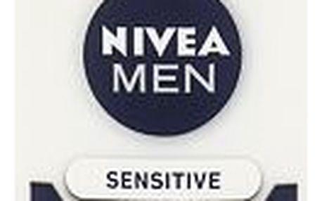 Nivea Men Sensitive 100 ml balzám po holení M