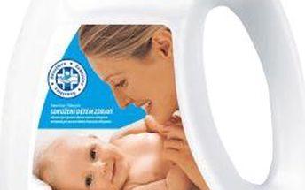 Lovela Sensitive 1,5 l