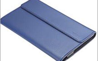 Stylové funkční pouzdro ASUS pro váš 7 palcový tablet za bezkonkurenční cenu 179 Kč!