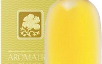 Clinique Aromatics Elixir 45 ml parfémovaná voda pro ženy
